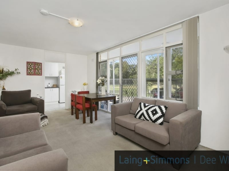 9/14 Grafton Crescent, Dee Why, NSW 2099