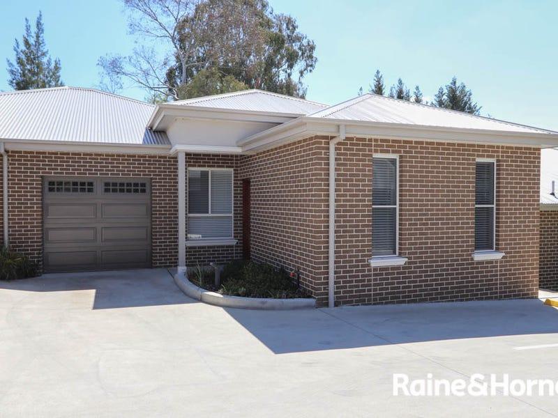 9/13 Busby Street, South Bathurst, NSW 2795