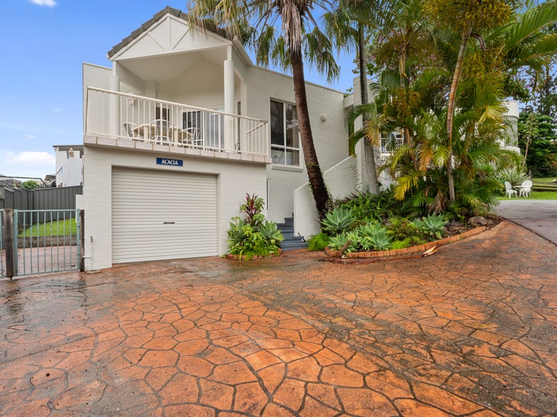 13A Tropic Lodge Place, Korora, NSW 2450