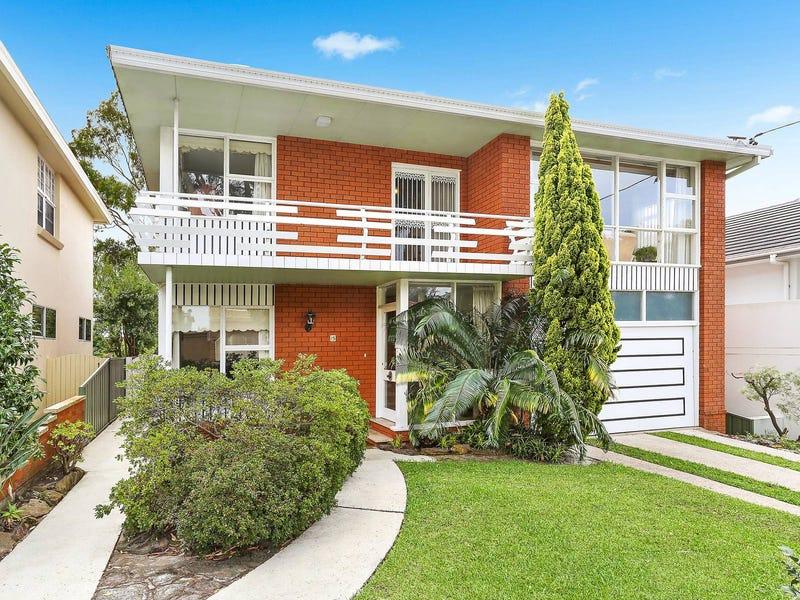 15 Oberon Street, Blakehurst, NSW 2221