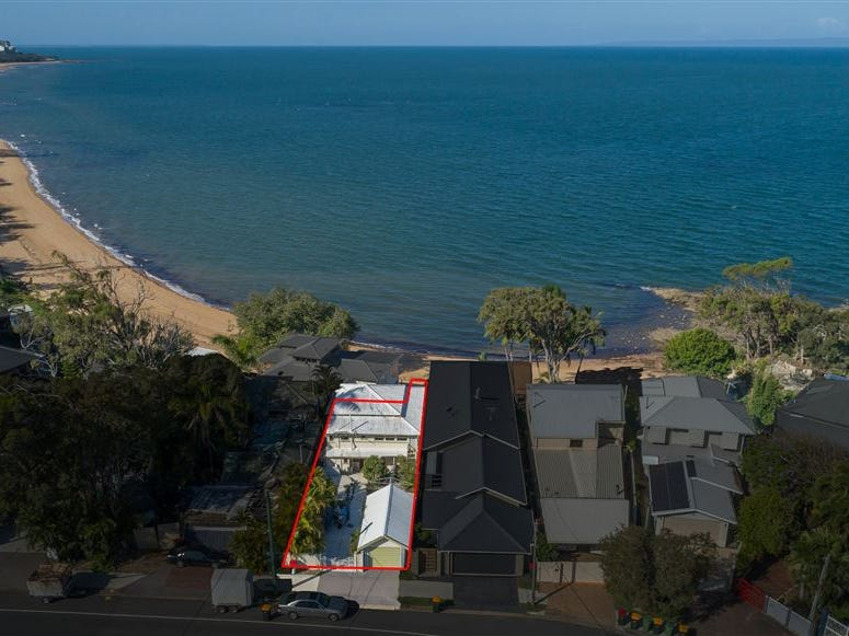 22 Whytecliffe Parade, Woody Point
