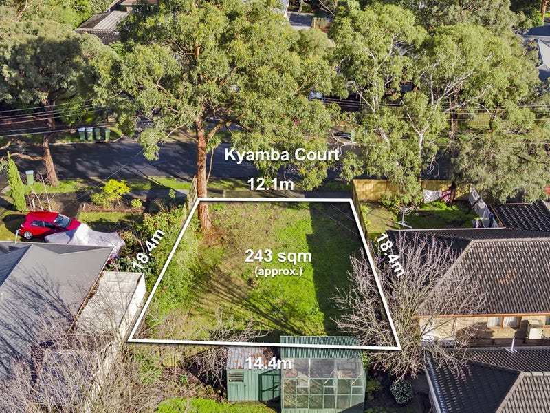 2/24 Central Avenue, Bayswater North, Vic 3153