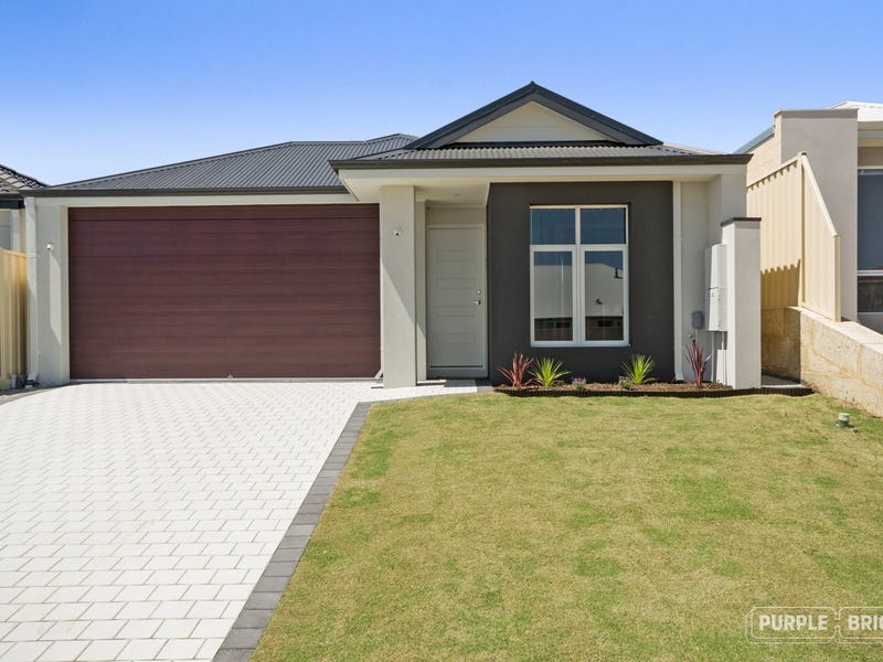 Real estate perth northern suburbs