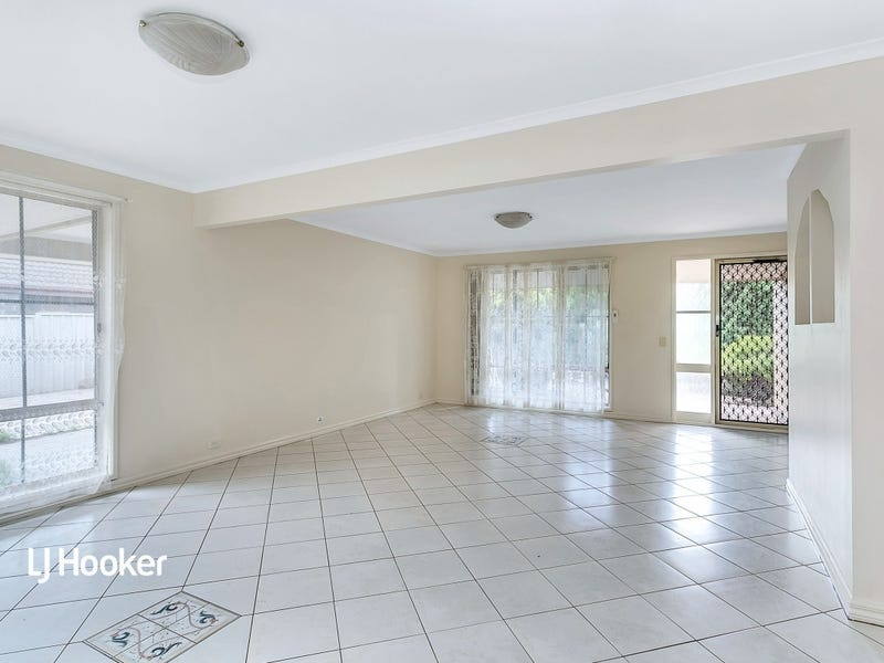 11 Litchfield Avenue, Blakeview, SA 5114