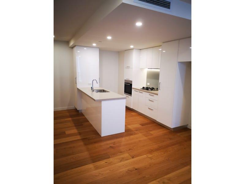 10403/52 Manning st, South Brisbane, Qld 4101