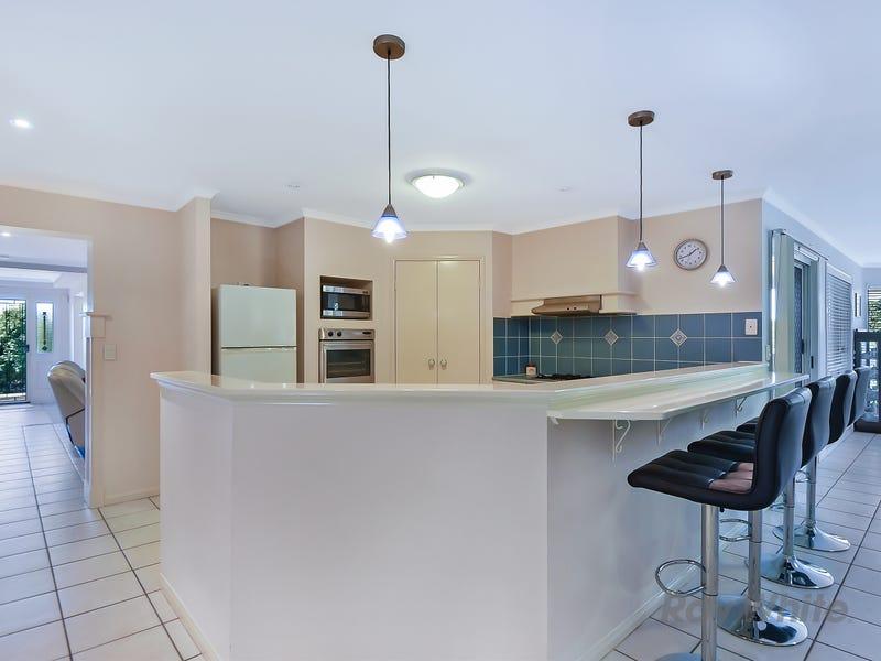 21 Limosa Court, Mango Hill, Qld 4509