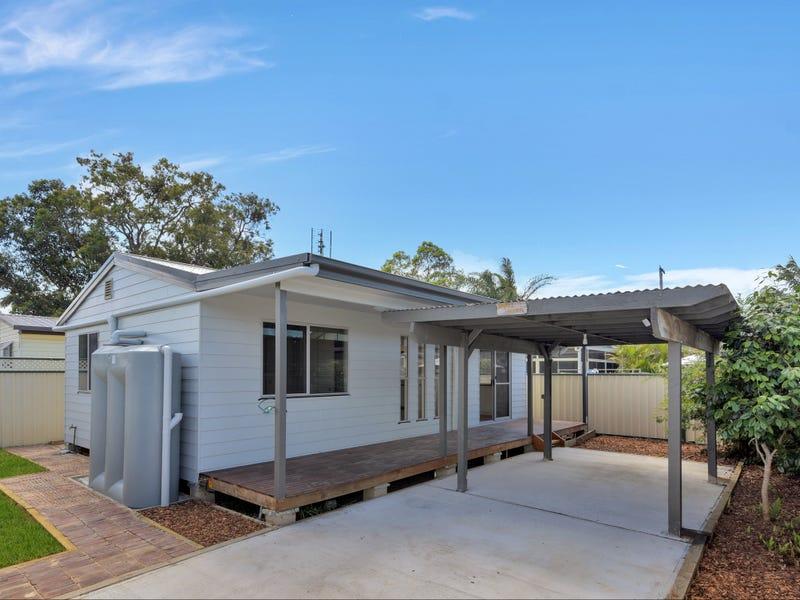 195a Ocean Beach Road, Woy Woy, NSW 2256