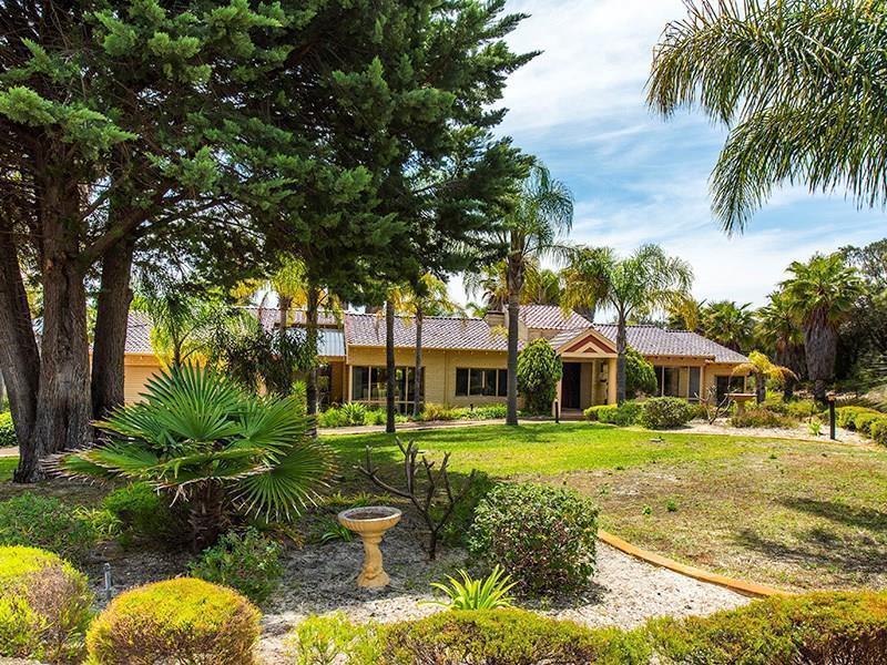 47 Evergreen Gardens, Carramar, WA 6031