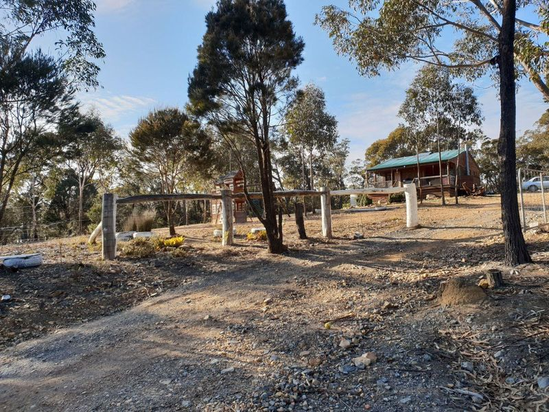 162 Willow Glen Road, Tarago, NSW 2580