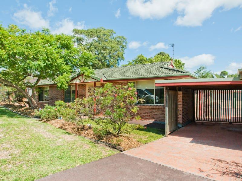 11/31 Julianne Street, Dapto, NSW 2530