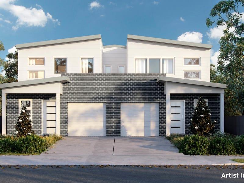 10 Saddleback Crescent, Kembla Grange, NSW 2526