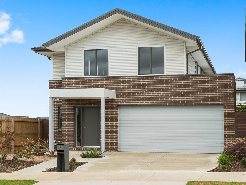 5 Village Crescent, Westmeadows, Vic 3049