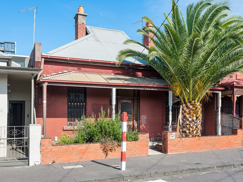 39 Otter Street, Collingwood, Vic 3066