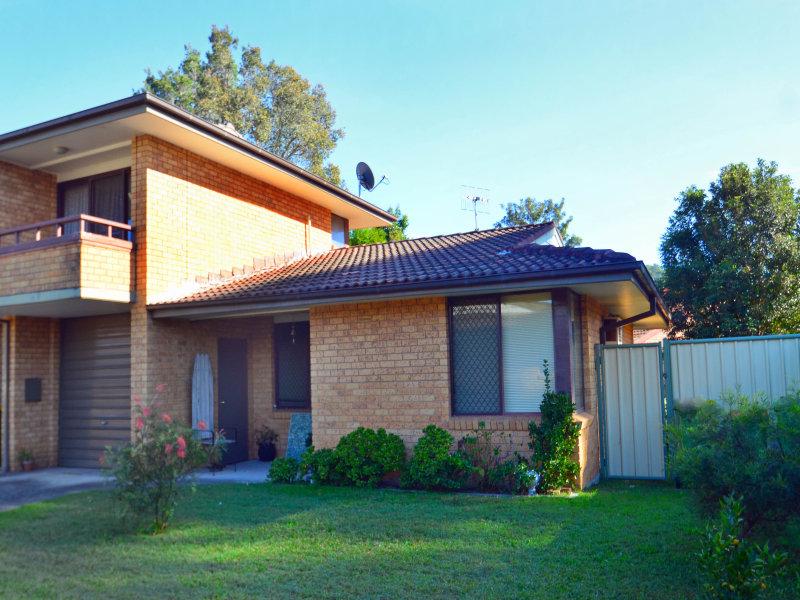 7/24-26 Pratley Street, Woy Woy, NSW 2256