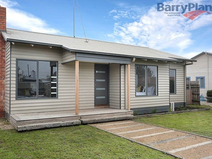 1/4 Bromley Street, Thomson, Vic 3219