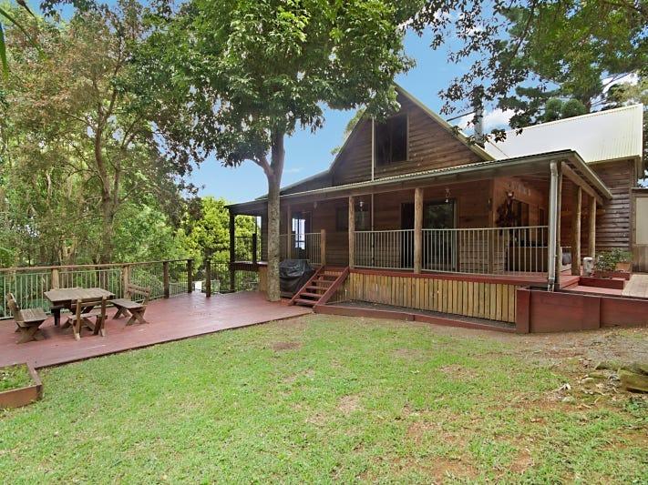 7a Cascade Road, Terranora, NSW 2486