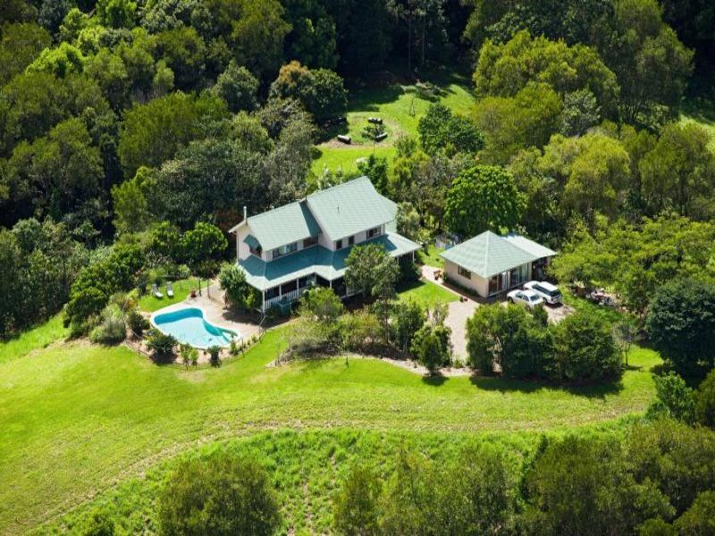 Address available on request, Nobbys Creek, NSW 2484