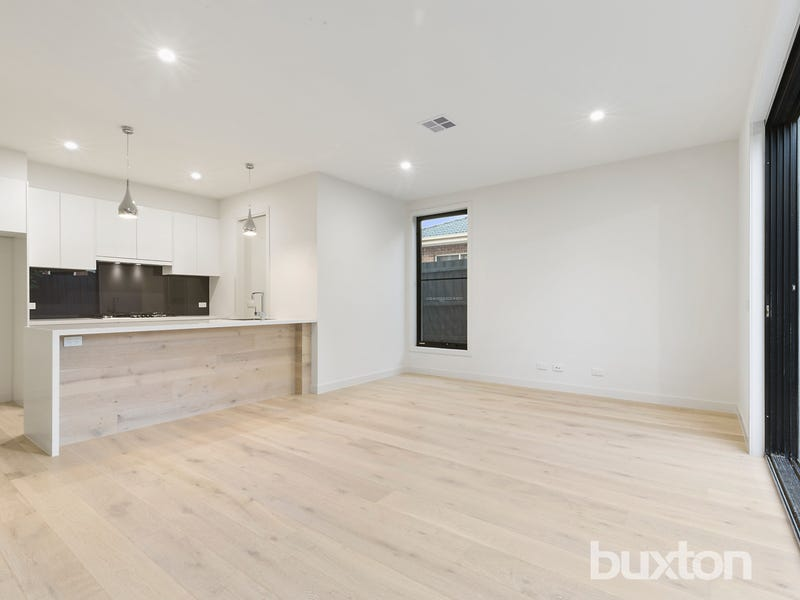 7/45 Elizabeth Street, Bentleigh East, Vic 3165