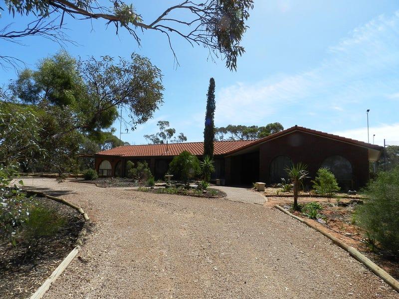27 Mutton Road, Monash, SA 5342