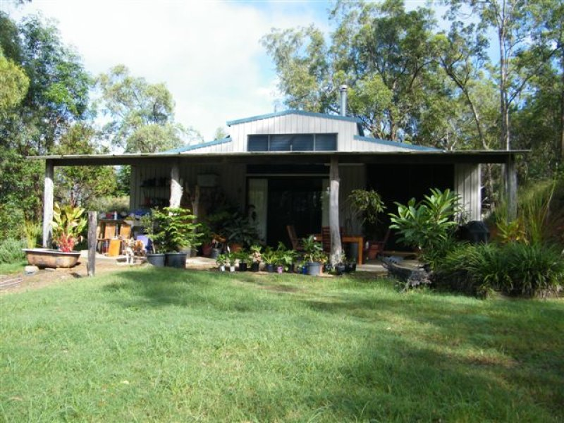 Address available on request, Lake Manchester, Qld 4306