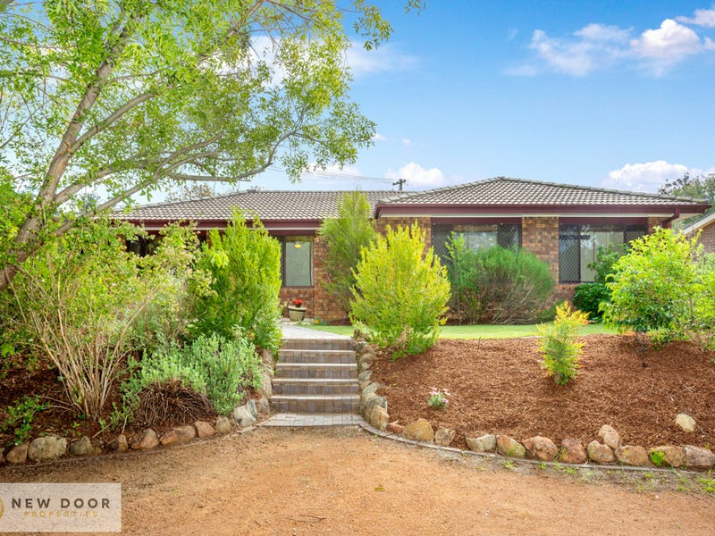 12 Currey St, Gowrie, ACT 2904