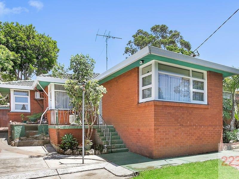 39 Bolaro Avenue, Gymea, NSW 2227