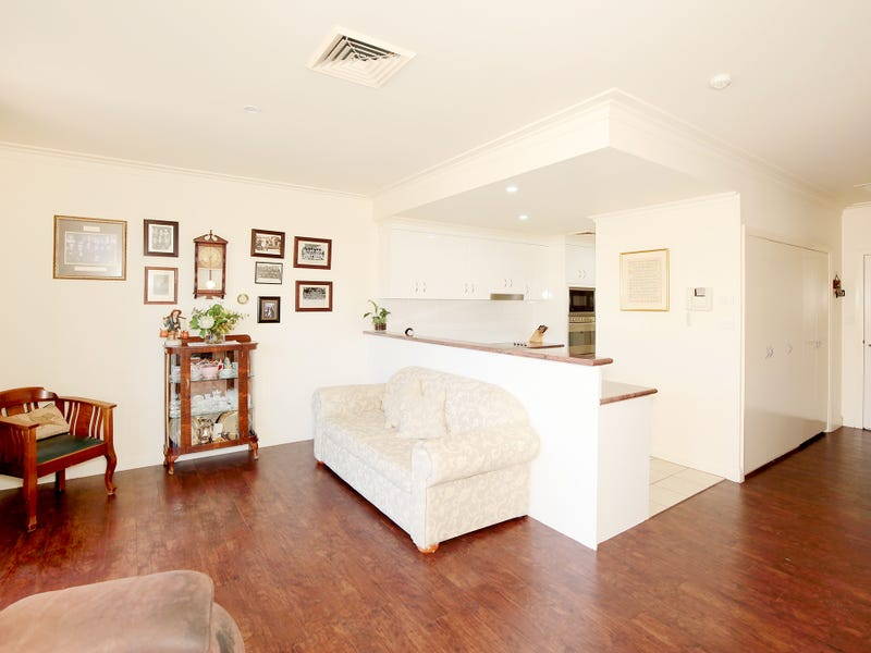 302/138 Tarcutta Street, Wagga Wagga, NSW 2650