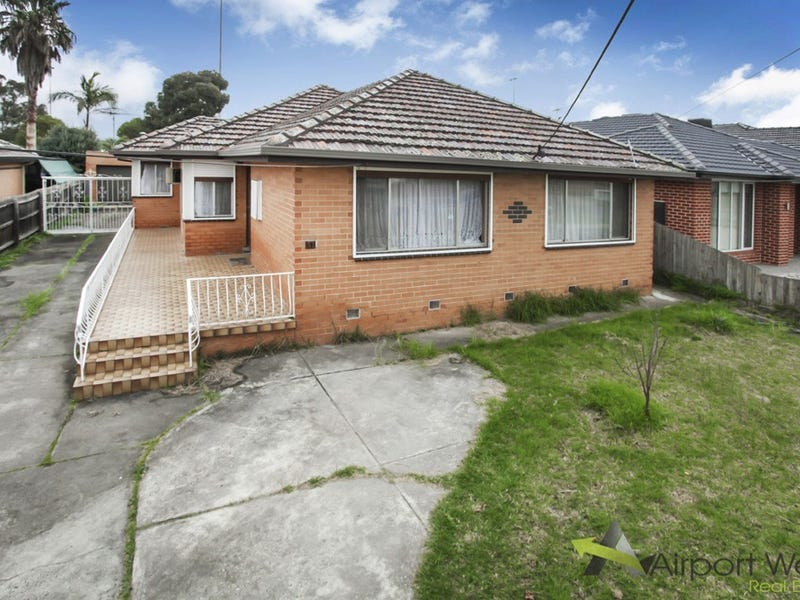 41 Clydesdale Road, Airport West, Vic 3042