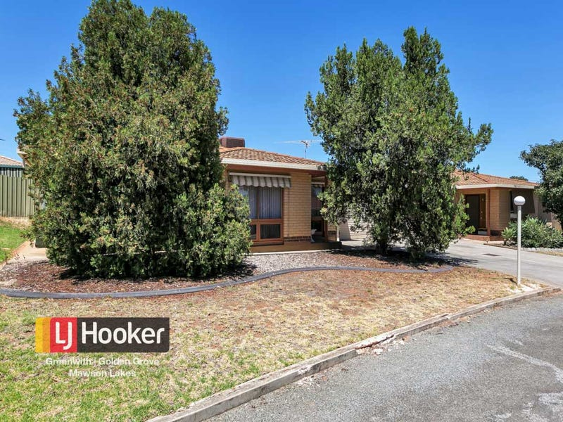 Unit 10/1 Hazel Road, Salisbury East, SA 5109