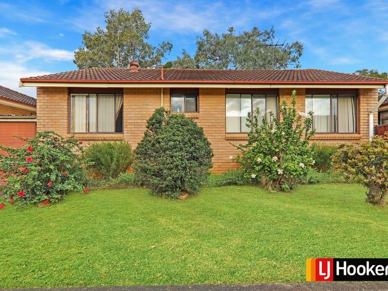 13/4 Dotterel Place, Ingleburn, NSW 2565