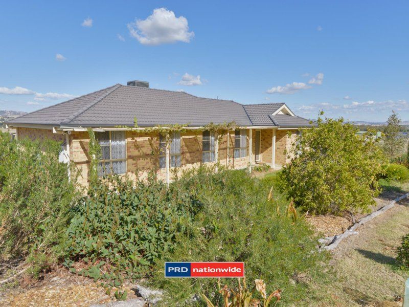 64 Namoi River Road, Manilla, NSW 2346