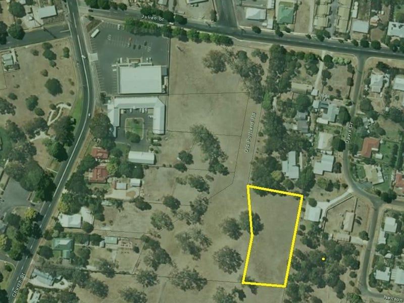 Lot 5 Old Portland Road Estate, Penola, SA 5277