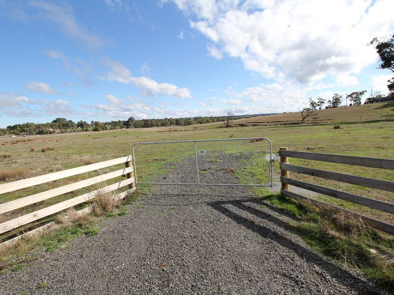 Lot 2, G13 Midland Highway, Magpie, Vic 3352