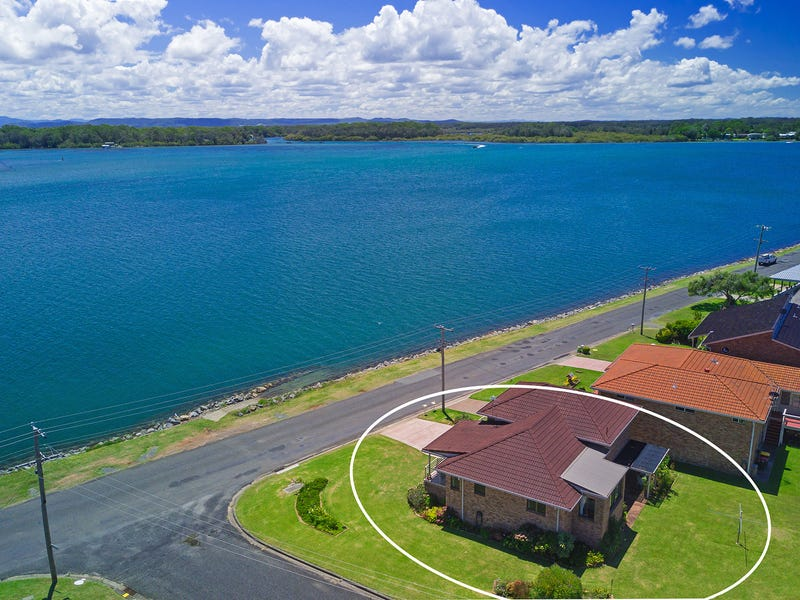 78 Settlement Point Road, Port Macquarie, NSW 2444