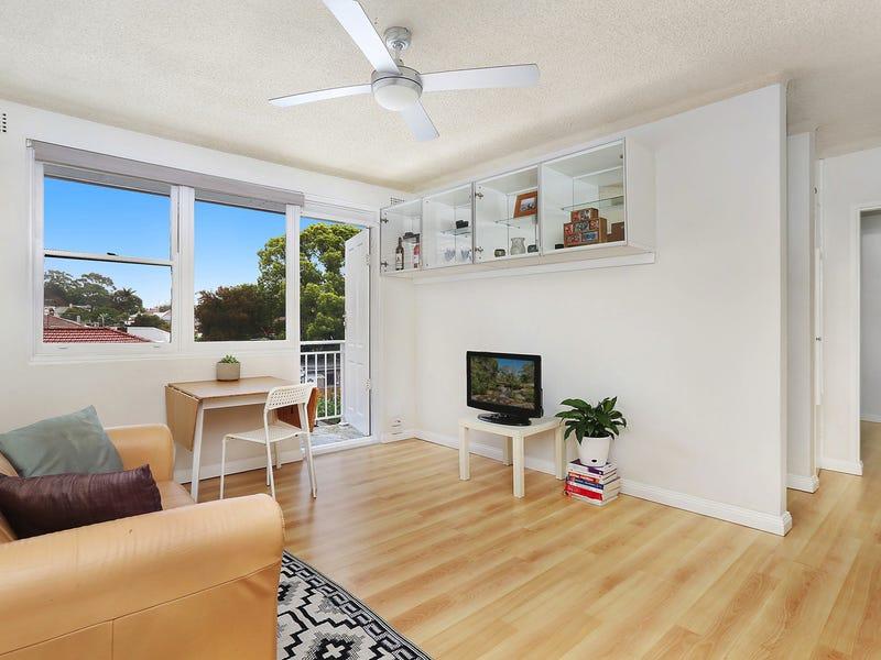 13/149 Wardell Road, Dulwich Hill, NSW 2203