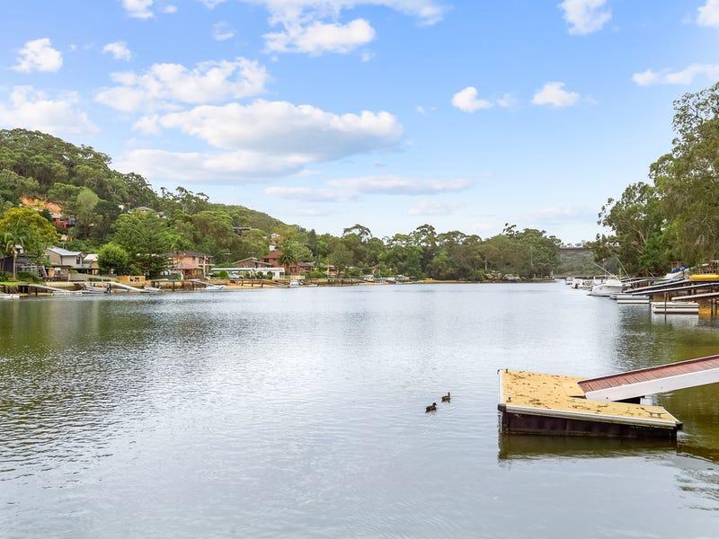 117 Prince Edward Park Road, Woronora, NSW 2232