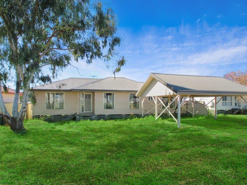 7 Robey Avenue, Quirindi, NSW 2343