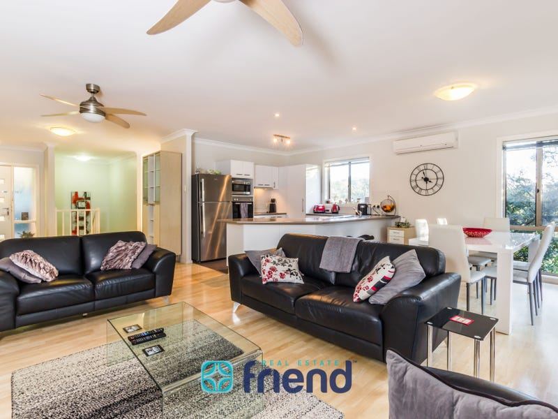 1/21 One Mile Close, Boat Harbour, NSW 2316