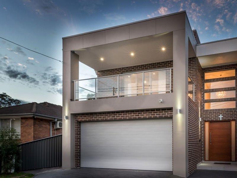 8A Mundamatta Street, Villawood, NSW 2163