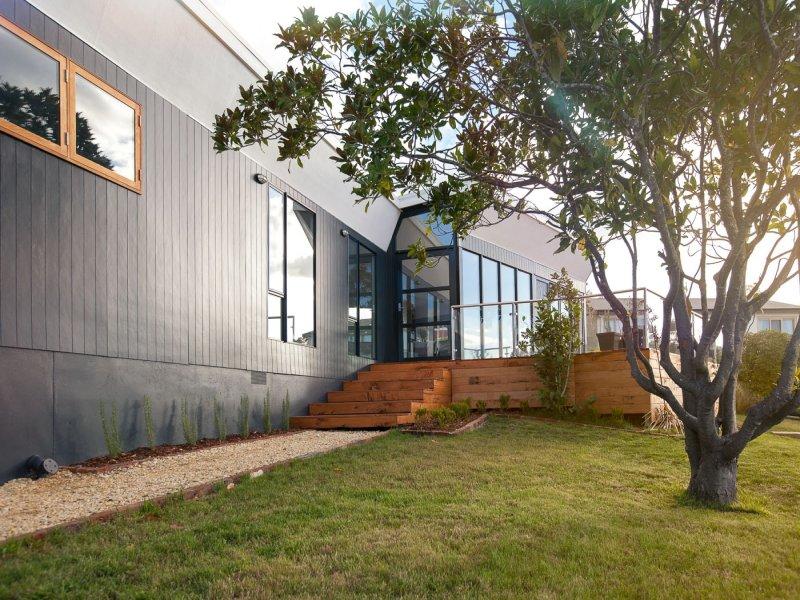 107 Rosevears Drive, Rosevears, Tas 7277