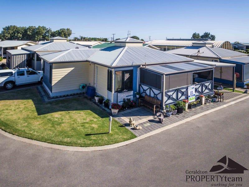 67/463 Marine Terrace, Geraldton, WA 6530