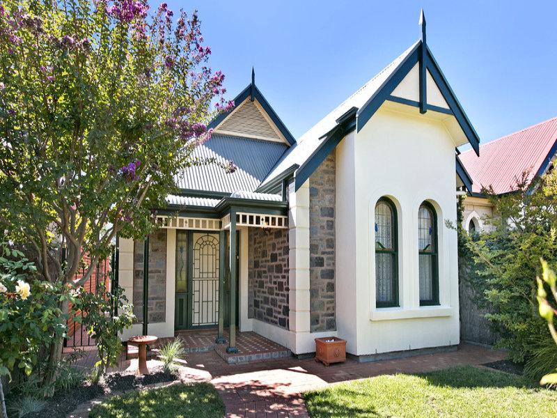 11A Hauteville Terrace, Eastwood, SA 5063
