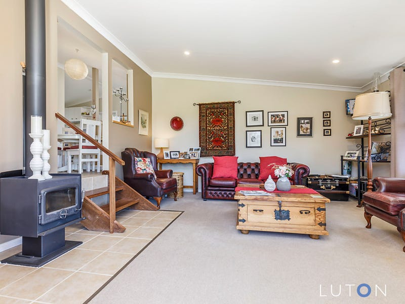 2 Hill Street, Majors Creek, NSW 2622