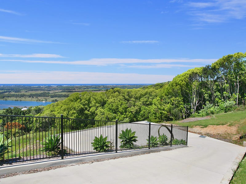 23 Winchelsea Way, Terranora, NSW 2486