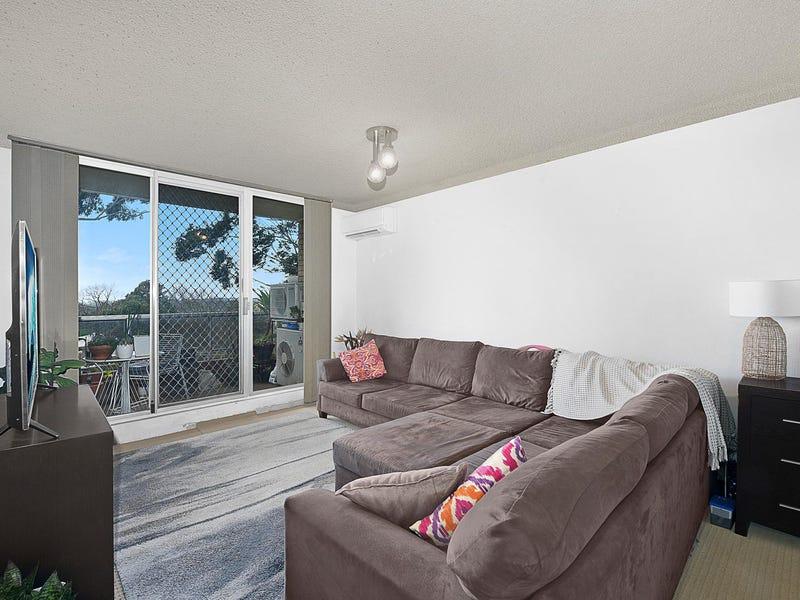 11D/17-31 Sunnyside Avenue, Caringbah, NSW 2229