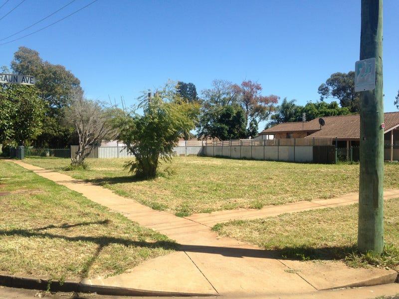 35 Braun Avenue, Dubbo, NSW 2830
