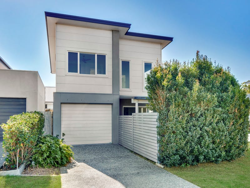13 Shoalwater Street, Thornlands, Qld 4164