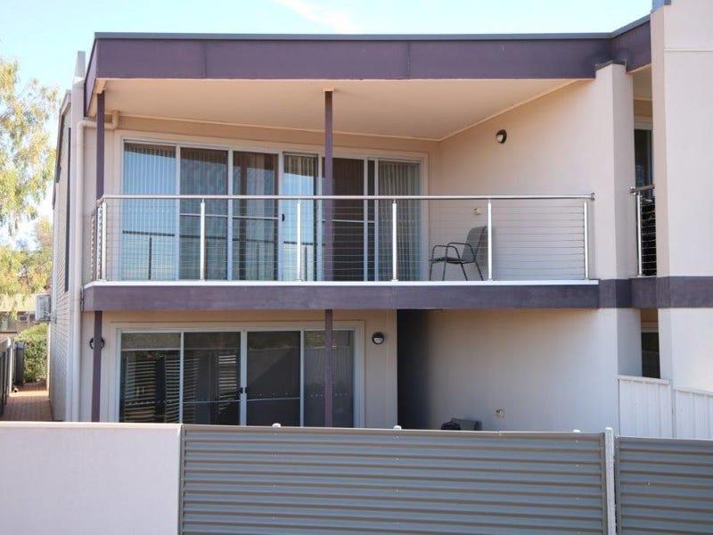Unit 8/12 Mathews Street, Port Augusta West, SA 5700