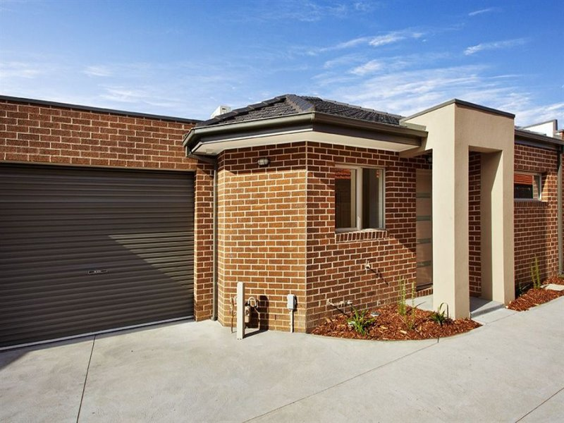 2/37 O'Connor St, Reservoir, Vic 3073