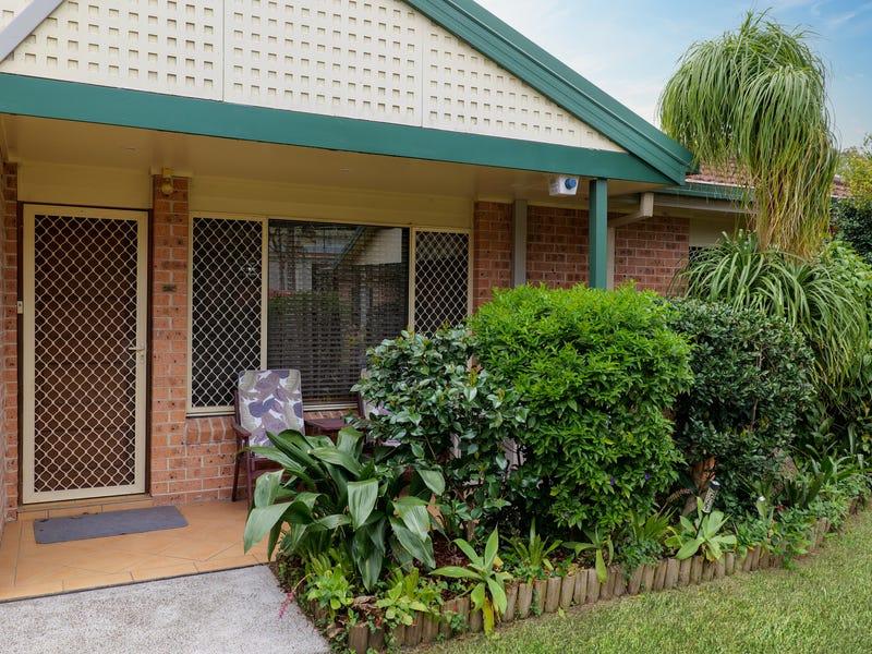 11/87 Chelmsford Drive, Metford, NSW 2323